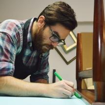 taller restauracion muebles madrid
