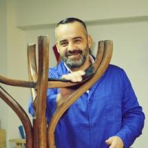 taller de restauracion de muebles