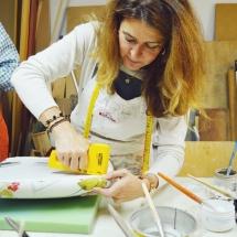 taller de restauracion de muebles madrid
