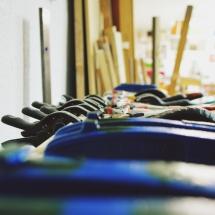 escuela taller restáuraloDSC_0461escuela taller restáuralo