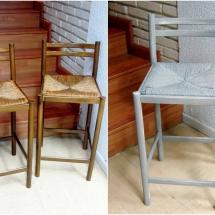 presupuesto restauracion de muebles