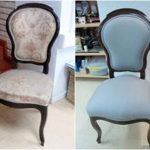 encargos restauraciones de muebles