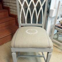 Restauraciones de muebles
