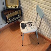 transformar silla formica año 50CSC_0316transformar silla formica año 50
