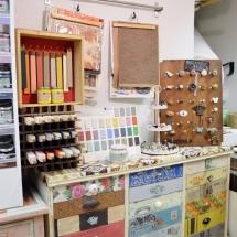 restáuralo tiendaDSC_0928restáuralo tienda