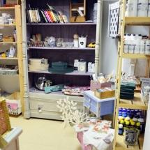 restáuralo tiendaDSC_0938restáuralo tienda